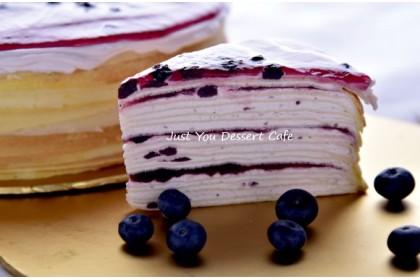 Just You Petite Dessert Gift Box